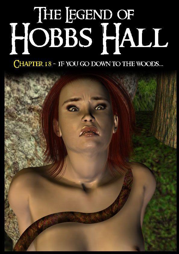 hobbs hall chp 11-19 - part 10