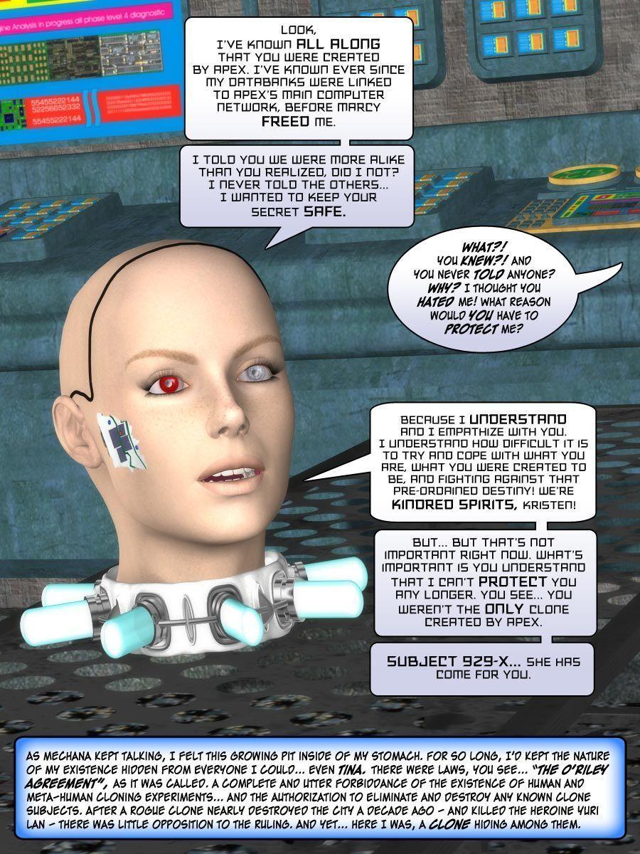 [Trishbot] Physique 7 - 10 - part 4