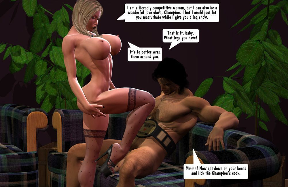 BAXS_121_TitleFightAftermath