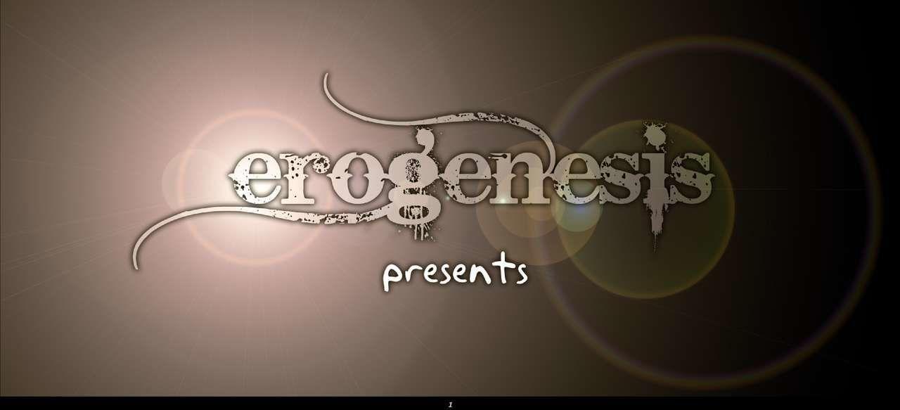 [Erogenesis] Lali Lite 3.1 - Disco Dragon - part 11