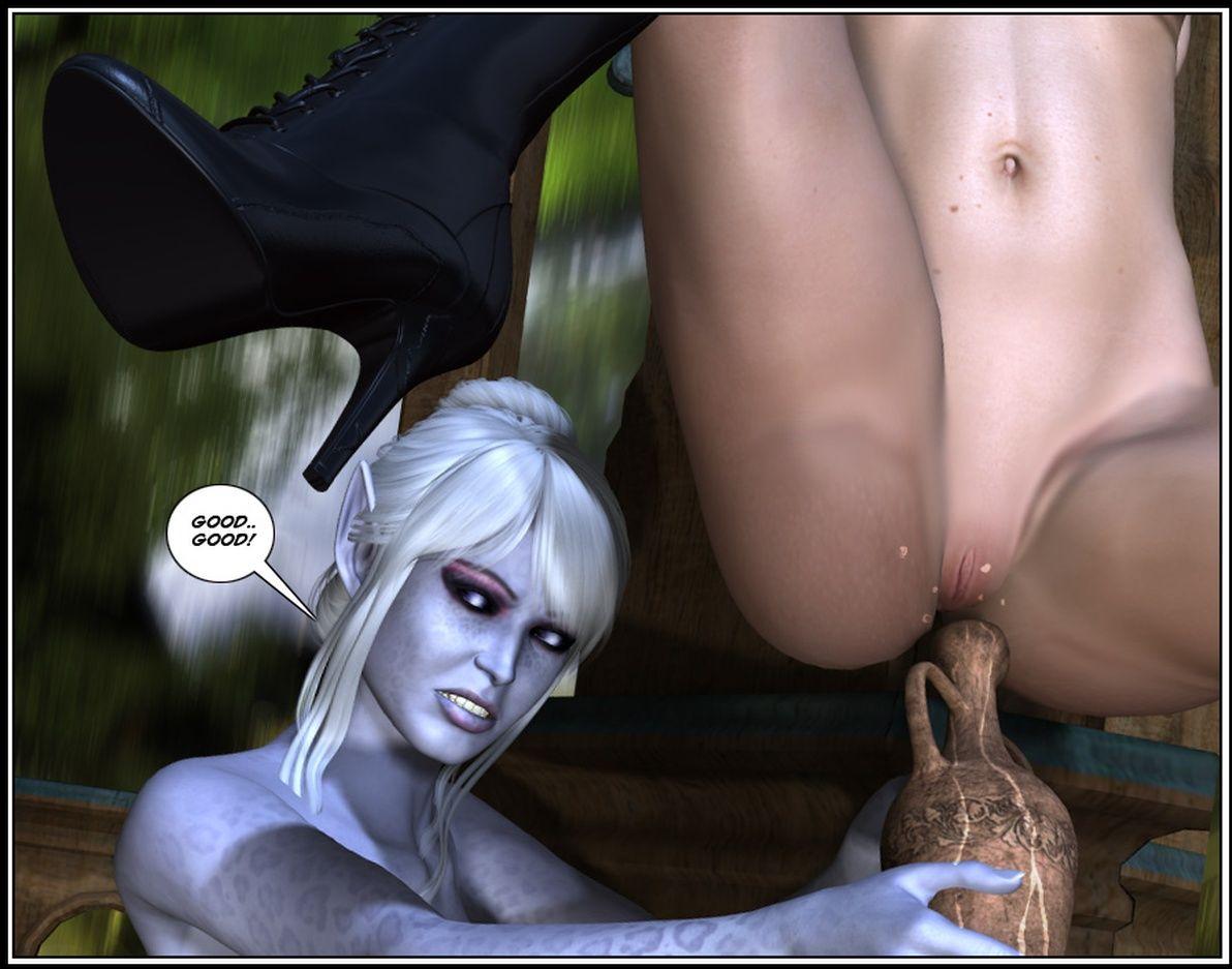 3d dragon sex clips erotic clip