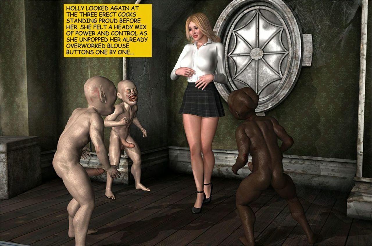 atic porn