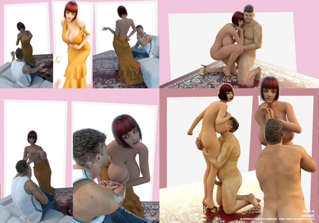 Cowcake - Assorted collection - part 4
