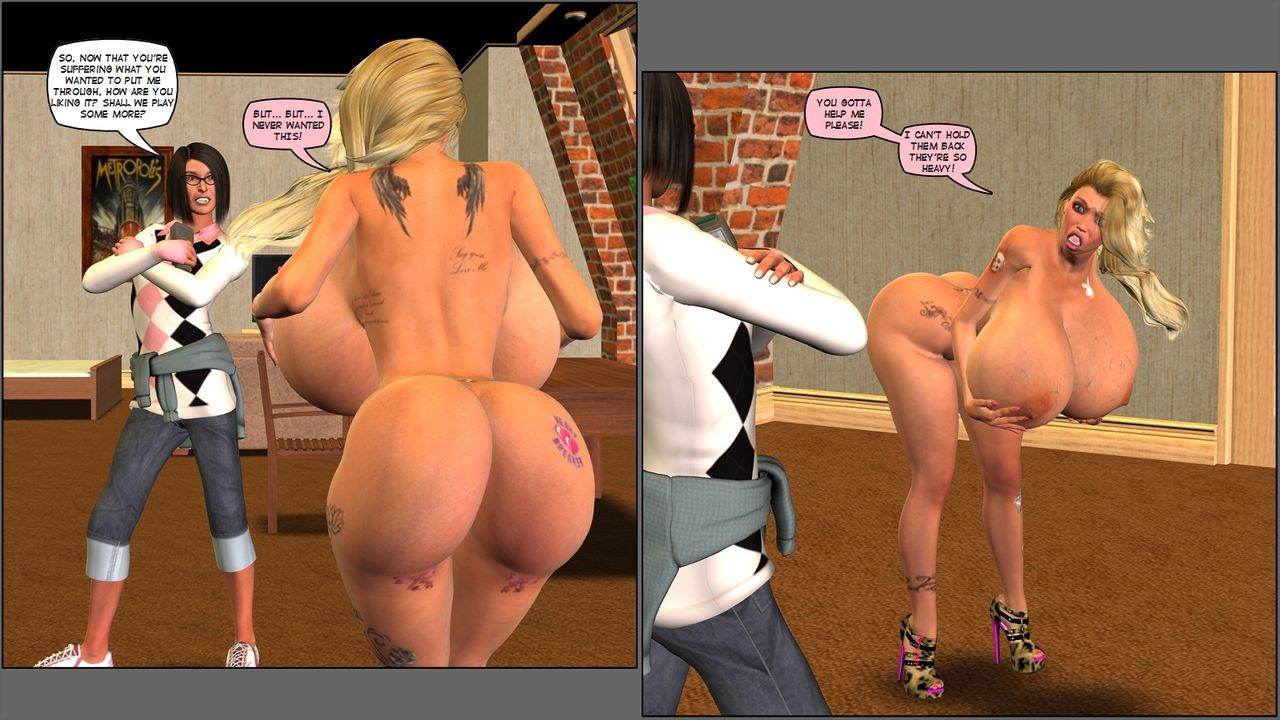 VipCaptions - Master PC 2 : Remotely Fun - part 9