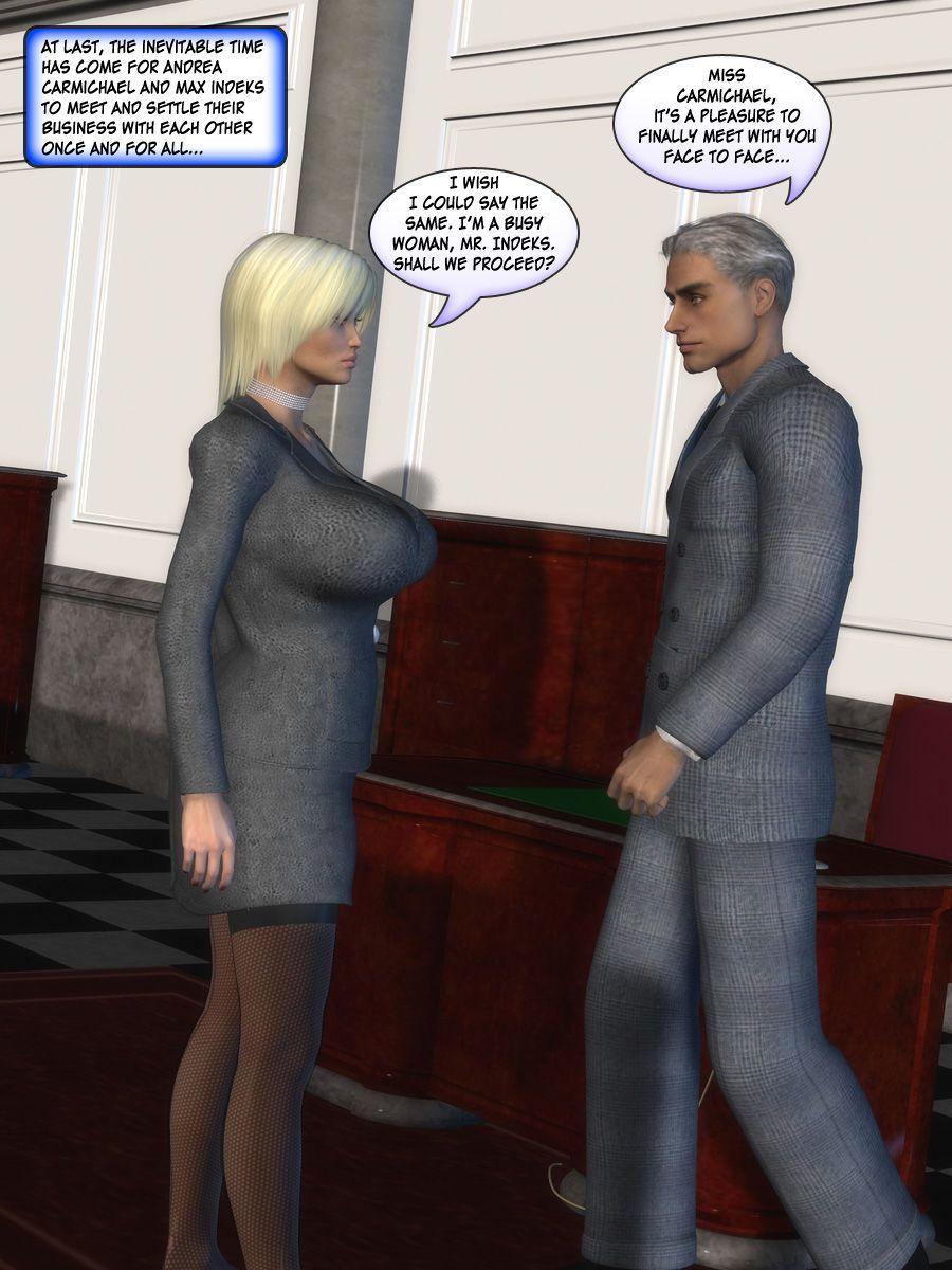 Business Ethics 1-6 - part 3