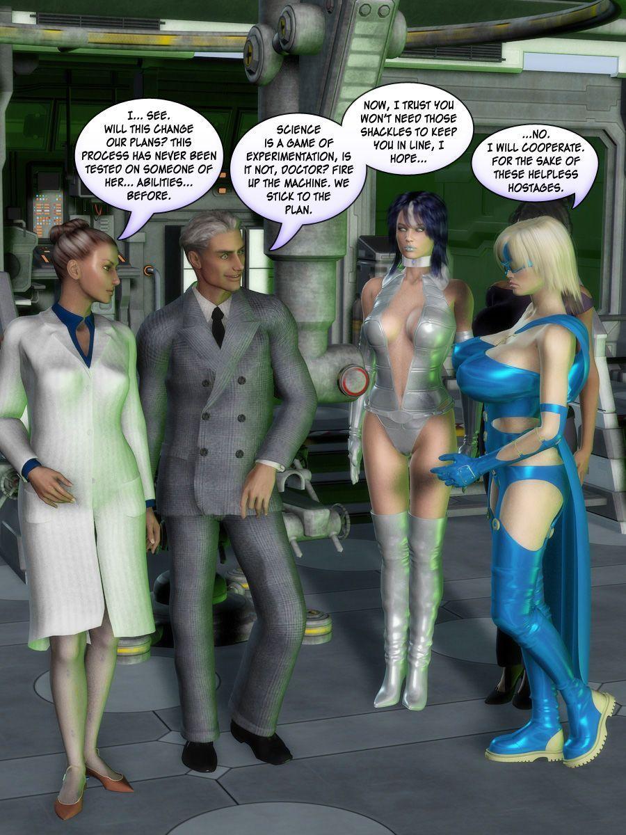 Business Ethics 1-6 - part 5