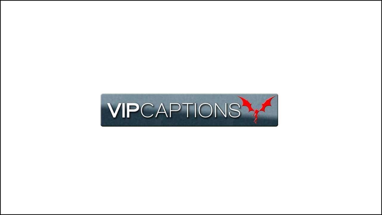 [VipCaptions] Jinkxed - The Bonus Ship - part 3
