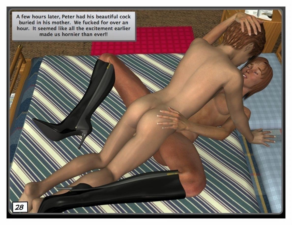Эротические рассказы программа, SexyTales бесплатные эротические рассказы, порно 13 фотография