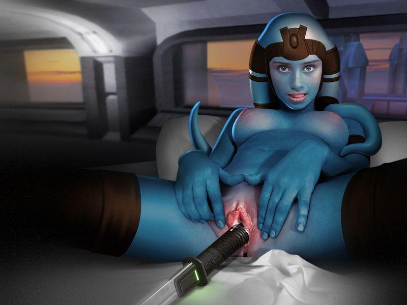 Artist Gallery: Ranged Weapon - Pt 2: KOTOR- Mass Effect - part 3