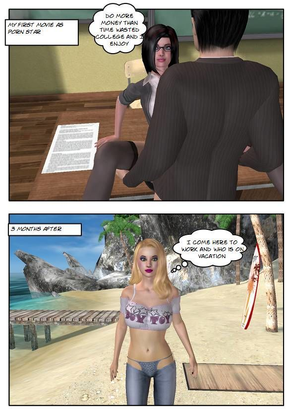 sex- potion- rockroll - part 4