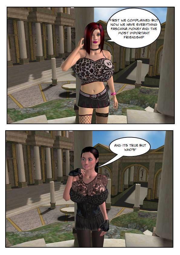 sex- potion- rockroll - part 6
