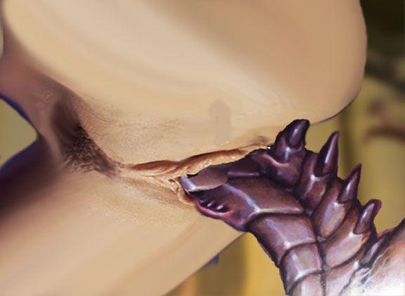 Mindy - Sex Slave On Mars c201-225 - part 13