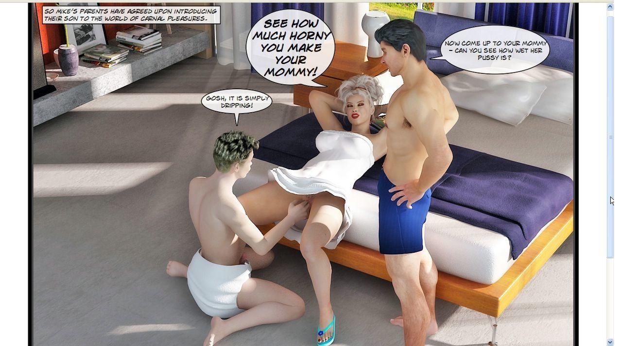 privert lessons - part 2