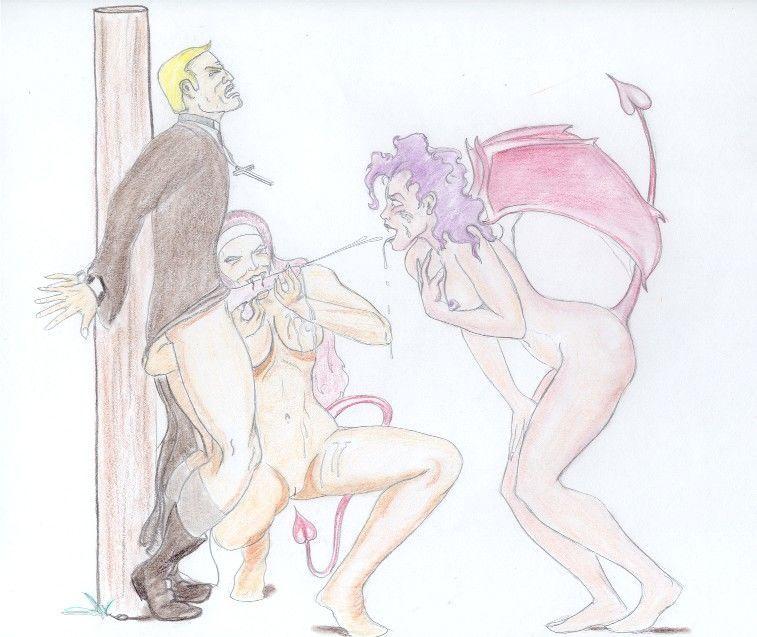 Halloween 2 - part 13
