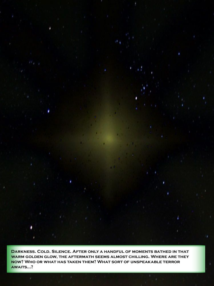 [3D] Unity 01-05