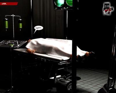 3DP Abduction-CH 7 - part 5