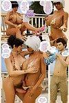 Sodom Sluts  Tropical Heat