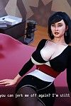 Icstor Incest  Taboo Request - part 8