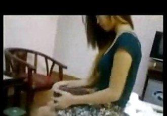 Bayarang Bebot Batang Bata At Sariwa - www.kanortube.com - 6 min