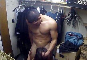 пастушка порно