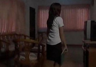 Becasue see movie porn - 9 min