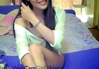 Asianwebcamgirls.net nude webcam chat live fucking in free filipinas asian cams - 4 min