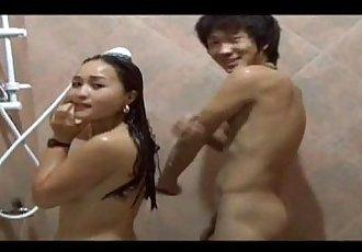 Hmong porn 18 - 13 min