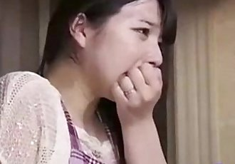 Young Wife Quick Fuck -Asian Sex Videos, Amateur Movies & Japanese Clips - 8 min
