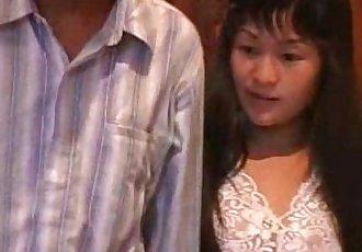 Hmong porn 07 - 7 min