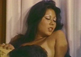 Linda Wong-China Doll