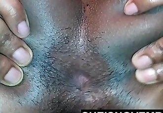 VERY TIGHT TEEN GAPE ASSHOLE WIDE OPEN BY PORN STAR WEB CAM MODEL MSNOVEMBER POVHD