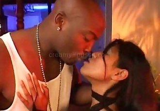 Asian interracial bbc - 24 min