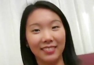 Cute Asian: Free Asian Porn Video c1 - abuserporn.com - 9 min