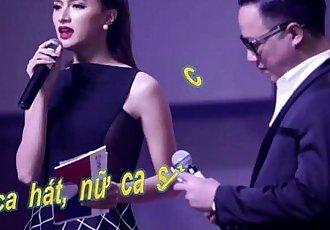 huong giang idol - 6 min