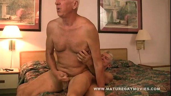 seks-stariy-hrich