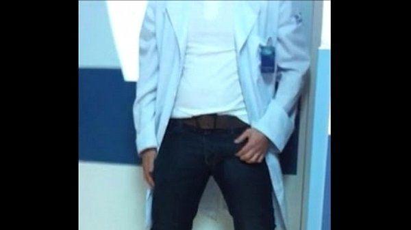 brincando com o medico no consultorio BLOG: http://adf.ly/1HPCMk