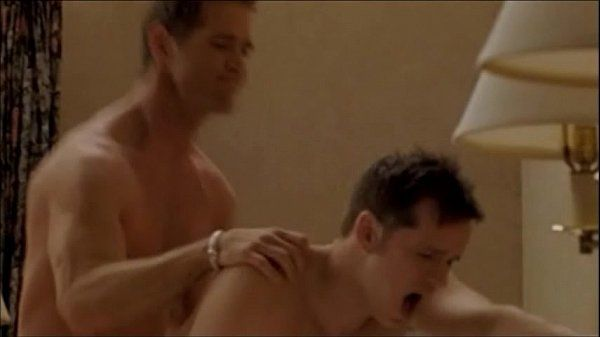 queer as folkemmett and drew hot sex scene
