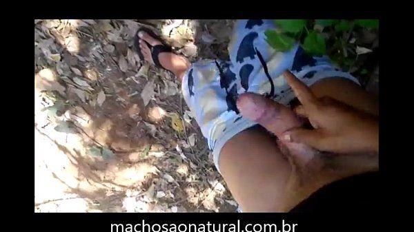 Perdeu as pregas no pauzao do primo no matomachosaonatural.com.br