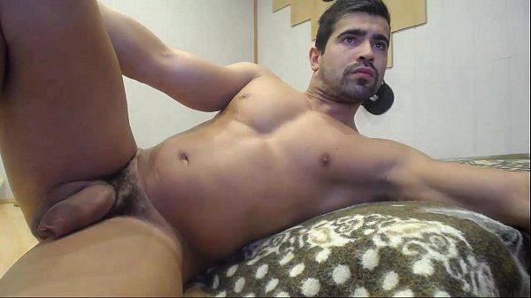 huge big cock dick nice