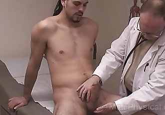 Doctor