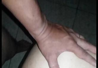 sexo con mi primo