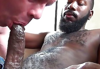 I Want Your Load - Scene 2