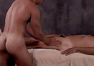 The Art Of Touch 3 1993 51 min