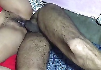 step mom and son sleeping sex 10 min 1080p