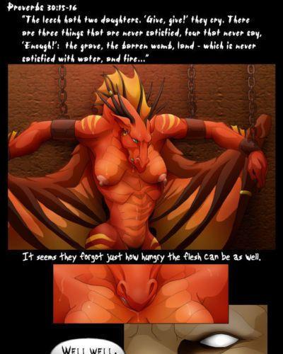 Hell\