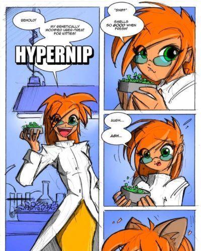 hypernip