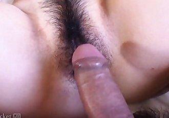 41Ticket - Taste This Cock, Noriko Kago! - 5 min HD