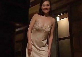 Japanese milf - xHimex.com - 1h 28 min