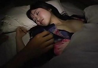 asian sex vidio dorm fuck - 7 min