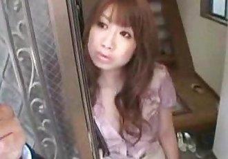 My Lovely Wife 1 - 6 min